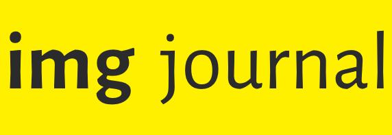 img journal